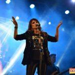 Paula Fernandes surpreende público em show realizado no 32º Festival da Banana em São Geraldo da Piedade-MG 155