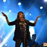 Paula Fernandes surpreende público em show realizado no 32º Festival da Banana em São Geraldo da Piedade-MG 156