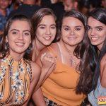 Porto Seguro: Sabadão do Oi, Fake foi simplesmente fantástico 177