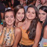 Porto Seguro: Sabadão do Oi, Fake foi simplesmente fantástico 178