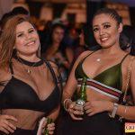 Porto Seguro: Sabadão do Oi, Fake foi simplesmente fantástico 180