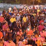 Recorde de público a 6ª edição do Aniversário do Rancho Guimarães 170