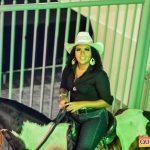 3ª edição da Cavalgada das Mulheres contou com show de 100 Parea e muito mais 139