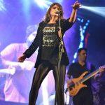 Paula Fernandes surpreende público em show realizado no 32º Festival da Banana em São Geraldo da Piedade-MG 158