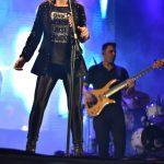 Paula Fernandes surpreende público em show realizado no 32º Festival da Banana em São Geraldo da Piedade-MG 159