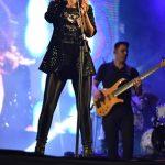 Paula Fernandes surpreende público em show realizado no 32º Festival da Banana em São Geraldo da Piedade-MG 160