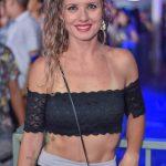 Papazoni foi o destaque da segunda noite do Baile da Fenomenal 2019 94