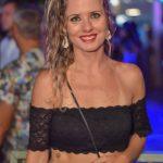 Papazoni foi o destaque da segunda noite do Baile da Fenomenal 2019 95