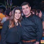 Paula Fernandes surpreende público em show realizado no 32º Festival da Banana em São Geraldo da Piedade-MG 164