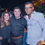 Paula Fernandes surpreende público em show realizado no 32º Festival da Banana em São Geraldo da Piedade-MG 165
