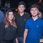 Paula Fernandes surpreende público em show realizado no 32º Festival da Banana em São Geraldo da Piedade-MG 166