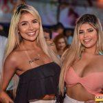 Papazoni foi o destaque da segunda noite do Baile da Fenomenal 2019 100