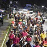 Recorde de público a 6ª edição do Aniversário do Rancho Guimarães 174