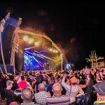 Paula Fernandes surpreende público em show realizado no 32º Festival da Banana em São Geraldo da Piedade-MG 167
