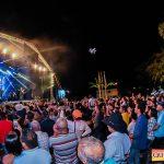 Paula Fernandes surpreende público em show realizado no 32º Festival da Banana em São Geraldo da Piedade-MG 168