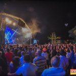 Paula Fernandes surpreende público em show realizado no 32º Festival da Banana em São Geraldo da Piedade-MG 169