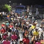 Recorde de público a 6ª edição do Aniversário do Rancho Guimarães 175