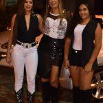3ª edição da Cavalgada das Mulheres contou com show de 100 Parea e muito mais 142