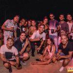 Porto Seguro: Sabadão do Oi, Fake foi simplesmente fantástico 184