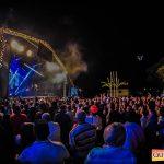 Paula Fernandes surpreende público em show realizado no 32º Festival da Banana em São Geraldo da Piedade-MG 170