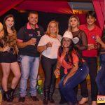 3ª edição da Cavalgada das Mulheres contou com show de 100 Parea e muito mais 146