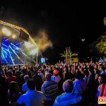Paula Fernandes surpreende público em show realizado no 32º Festival da Banana em São Geraldo da Piedade-MG 171