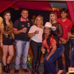 3ª edição da Cavalgada das Mulheres contou com show de 100 Parea e muito mais 147