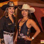 3ª edição da Cavalgada das Mulheres contou com show de 100 Parea e muito mais 148