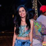Paula Fernandes surpreende público em show realizado no 32º Festival da Banana em São Geraldo da Piedade-MG 172