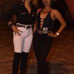 3ª edição da Cavalgada das Mulheres contou com show de 100 Parea e muito mais 149