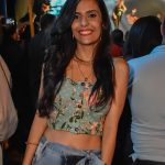 Paula Fernandes surpreende público em show realizado no 32º Festival da Banana em São Geraldo da Piedade-MG 173