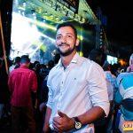 Paula Fernandes surpreende público em show realizado no 32º Festival da Banana em São Geraldo da Piedade-MG 174