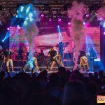 Papazoni foi o destaque da segunda noite do Baile da Fenomenal 2019 109