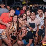 Porto Seguro: Sabadão do Oi, Fake foi simplesmente fantástico 192