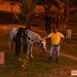 Recorde de público a 6ª edição do Aniversário do Rancho Guimarães 180