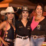 3ª edição da Cavalgada das Mulheres contou com show de 100 Parea e muito mais 151