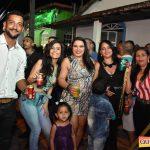 Paula Fernandes surpreende público em show realizado no 32º Festival da Banana em São Geraldo da Piedade-MG 175