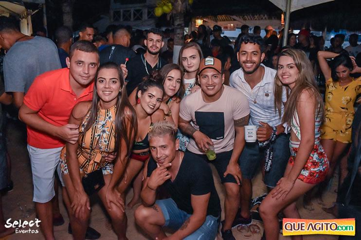 Porto Seguro: Sabadão do Oi, Fake foi simplesmente fantástico 48