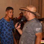 Recorde de público a 6ª edição do Aniversário do Rancho Guimarães 181