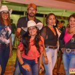 3ª edição da Cavalgada das Mulheres contou com show de 100 Parea e muito mais 152