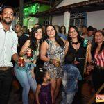 Paula Fernandes surpreende público em show realizado no 32º Festival da Banana em São Geraldo da Piedade-MG 176