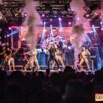 Papazoni foi o destaque da segunda noite do Baile da Fenomenal 2019 111