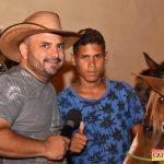 Recorde de público a 6ª edição do Aniversário do Rancho Guimarães 182