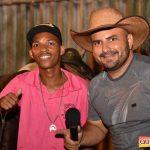 Recorde de público a 6ª edição do Aniversário do Rancho Guimarães 183