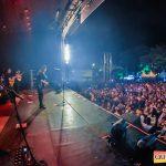 Paula Fernandes surpreende público em show realizado no 32º Festival da Banana em São Geraldo da Piedade-MG 177