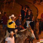 Recorde de público a 6ª edição do Aniversário do Rancho Guimarães 187