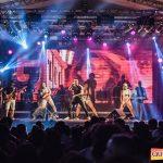 Papazoni foi o destaque da segunda noite do Baile da Fenomenal 2019 113
