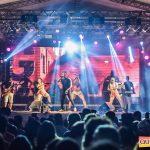 Papazoni foi o destaque da segunda noite do Baile da Fenomenal 2019 114