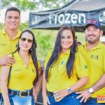 Grandes nomes da música baiana animaram a 11ª Grande Cavalgada Na Terra do Forró 200