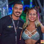 Papazoni foi o destaque da segunda noite do Baile da Fenomenal 2019 115